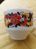 Hennenberg kávéscsészék