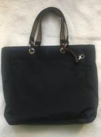 Új Bogner női  táska,kifordítható