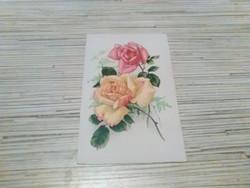 Antik képeslap
