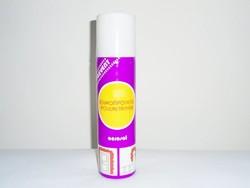 Retro Prevent Pur hab poliuretánhab aerosol spray flakon - Medikémia - 1980-as évekből