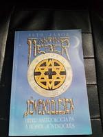 Antik héber jövendölések-zsidó misztika