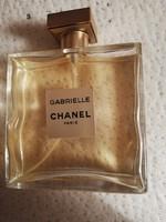 Gabrielle Chanel EDP 100 ml