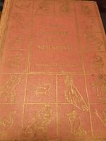 Kis gyermekek nagy mesekönyve 1955