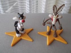 Disney - figurák eladók! - 1996