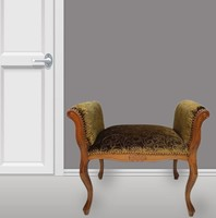 Szófa kanapé ülőke