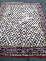 Keleti szőnyeg, 180x225 cm