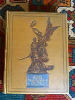 Gracza György:Az 1848-49iki Magyar Szabadságharcz Története V.kötete
