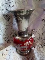 Al-Ka Kunst váza
