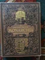 Az Osztrák-Magyar Monarchia írásban és képben III.kötete.(Magyarország)