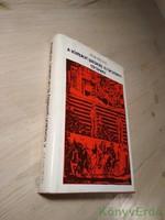 Henri Pirenne: A középkori gazdaság és társadalom története