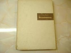 JOY ADAMSON OROSZLÁNHŰSÉG, 1962/JOY ADAMSON ELZA ÉS KÖLYKEI (Szabadon élnek), 1964