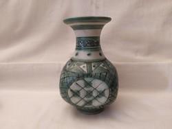 Szép Gorka váza!