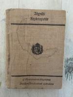 Thaly Kálmán - Kuruczvilág 1903