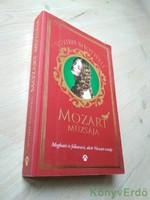 Vivien Shotwell: Mozart múzsája