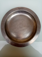 ón tányér