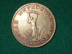 10 Forint 1985 !