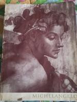 Michelangelo 1962