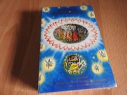 Srimad Bhagavatam - Első ének - ÚJ fóliában, bontatlan