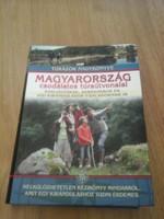 Magyarország csodálatos túrautvonalai  Nagy Balázs