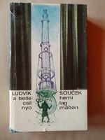 Ludvik Soucek: A betlehemi csillag nyomában 1973