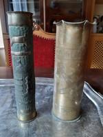 Löveg 2vh,- rus Eredeti állapotban