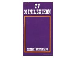 Tv minilexikon