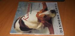 Desmond Morris: Kutyavilág 2000. 2000.-Ft