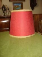 Antik lámpaernyő