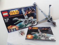 Lego 75050