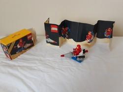Lego 1557 1986 ból