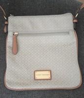 TOMMY Hilfiger táska, használt