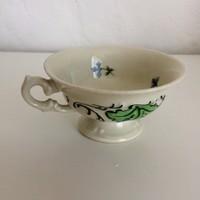 KPM kávés csésze