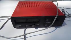Videoton - Csopak RA 2311 - rádió