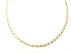 Arany lánc (Szeg-Au50908)