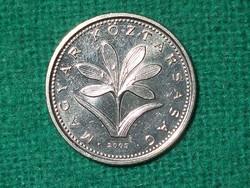 2 Forint 2005 !