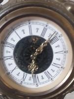 Barokk óra