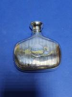 Italos flaska