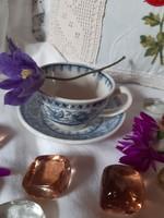 Sarreguemines Syra mokkás csésze