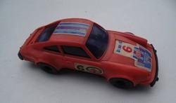 Régi retro játék autó eladó (AA-0518)