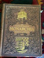 Az Osztrák-Magyar Monarchia írásban és képekben IX.kötet