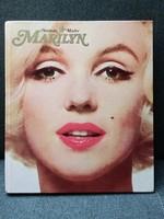 Norman Mailer: Marilyn