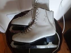 Kappa zöld sport cipő Gardrób | Galéria Savaria online