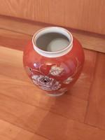 Wallendorf porcelán