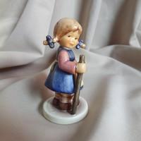 Süser Fratz Pixie Gobel figura
