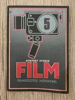 Ofotért Stúdió FILM5