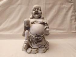 Kő Budha