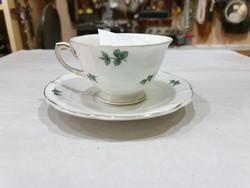 Rosenthal kávés csésze