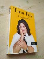 Tina Fey: A nagymeNŐ