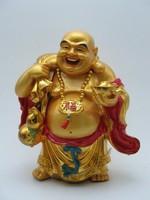 Buddha szobor (9733)