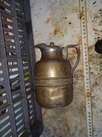 ATG Original Thermos, használt...